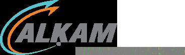 Alkem Logo