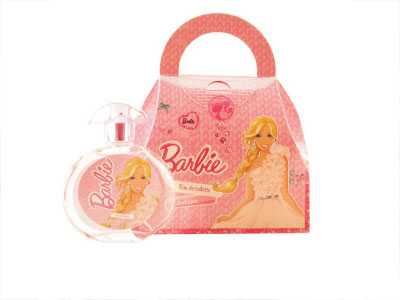 Barbie EDT-Just Love